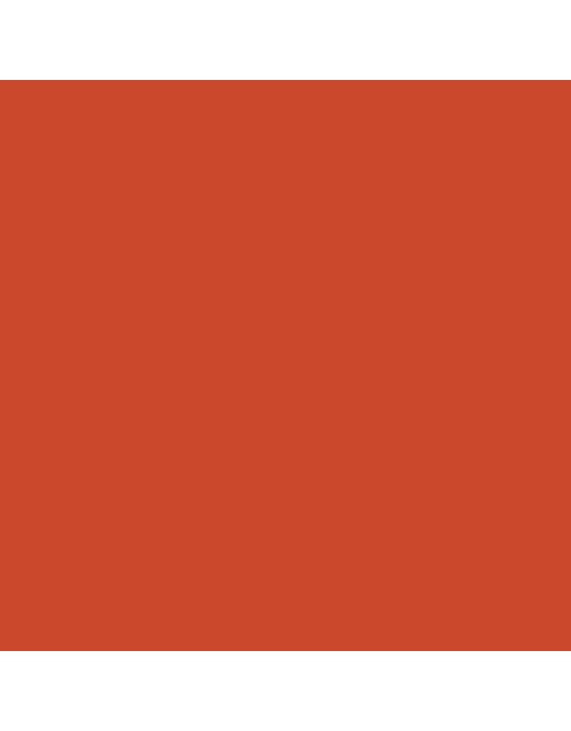 3m 1080: Gloss Fiery Orange