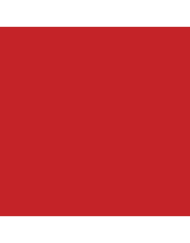 3m 1080: Brillo Rojo Fuego Dragones
