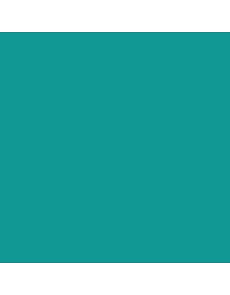 3m 1080: Gloss Atomic Teal