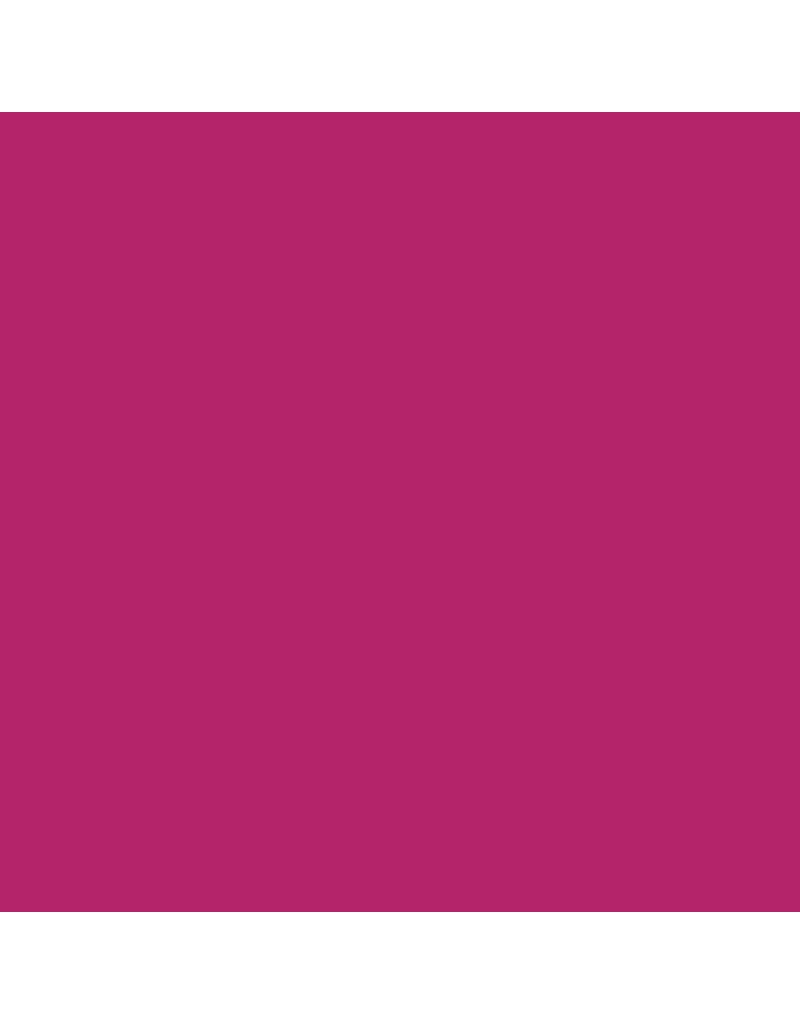 3m 1080: Gloss Fierce Fuchsia