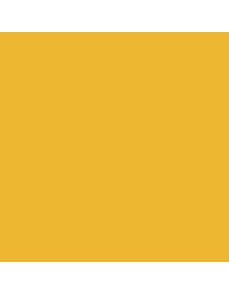 3m 1080: Brillo Lemon Sting