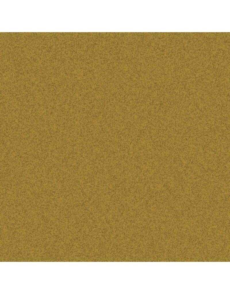3m 1080: Brillo Oro Metálico
