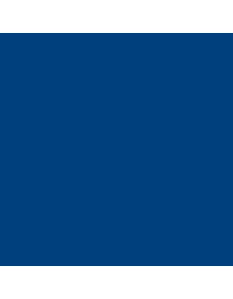 3m 1080: Brillo Azul Metálico