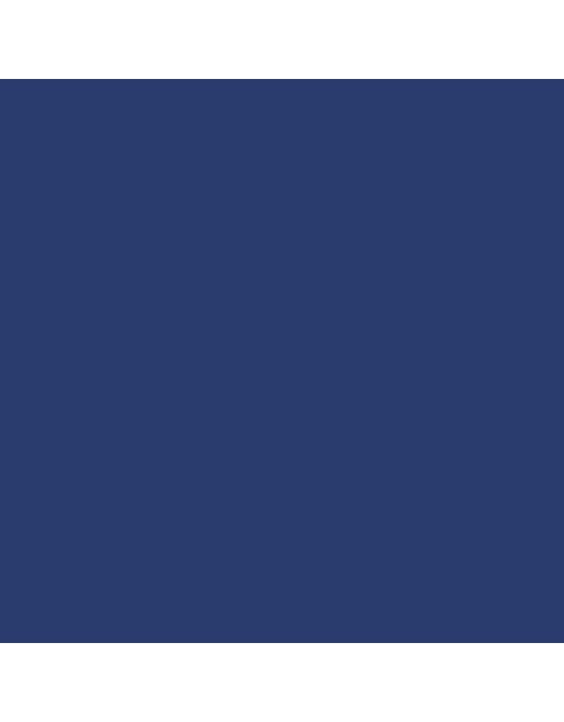 3m 1080: Brillo Azul Acero Metálico