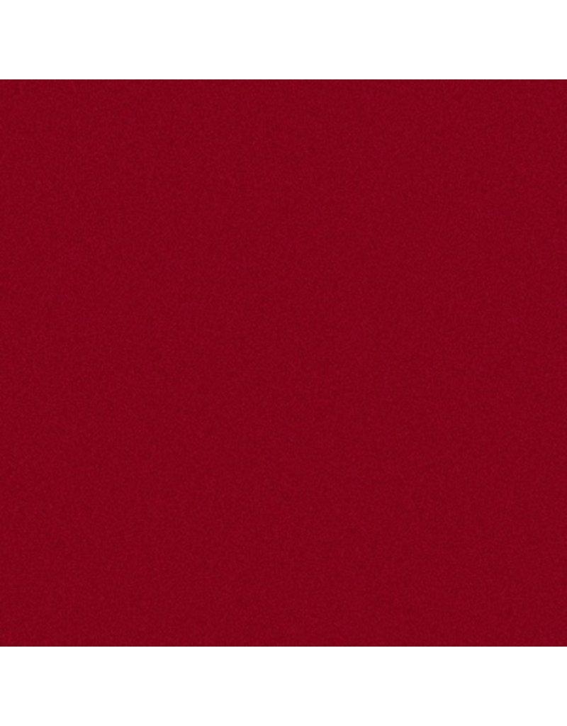 3m 1080: Brillo Rojo Metálico