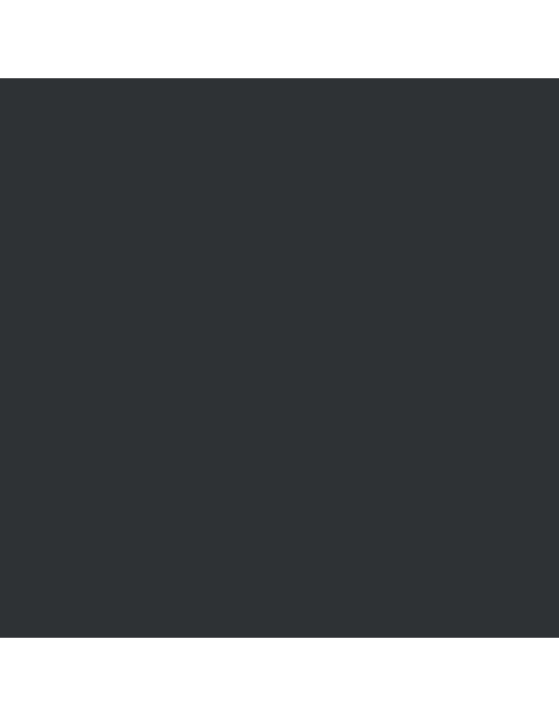 3m 1080: Brillo Anthracite