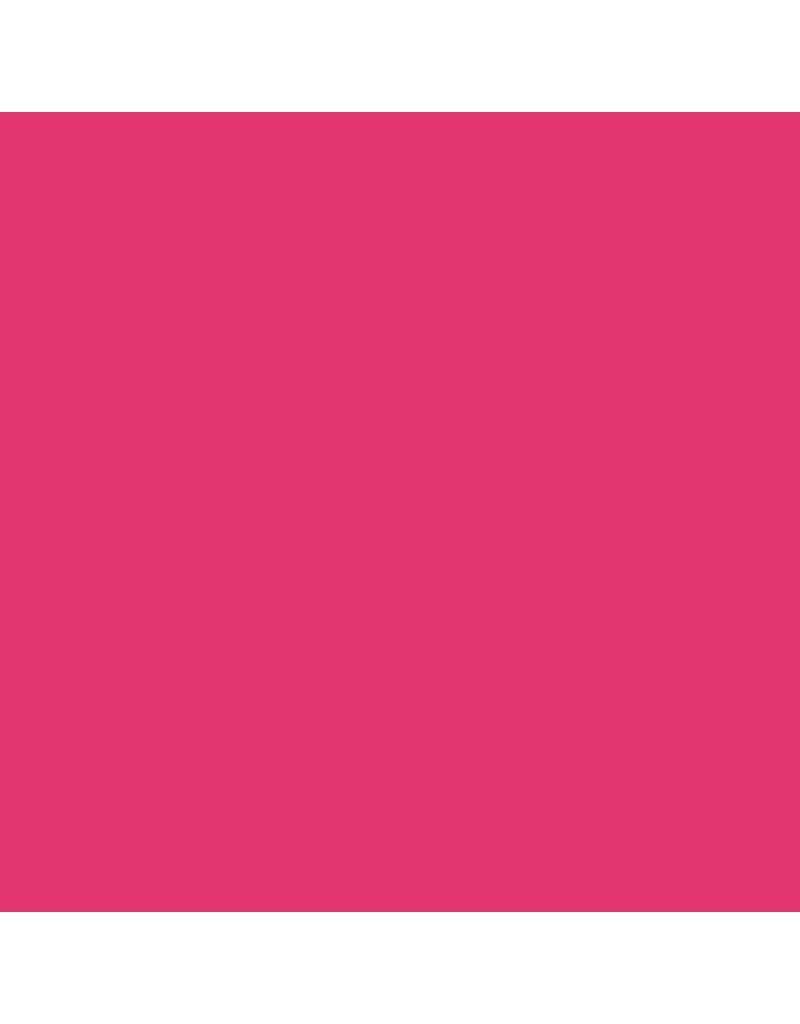 3m 1080: Gloss Hot Pink