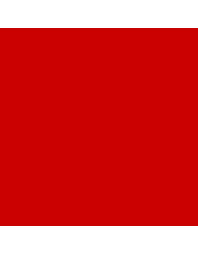 3m 1080: Gloss Dark Red