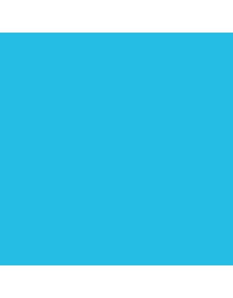 3m 1080: Brillo Cielo Azul