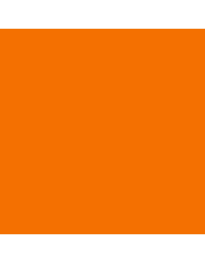 3m 1080: Gloss Bright Orange