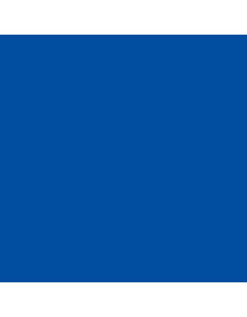 3m 1080: Brillo Intense Azul