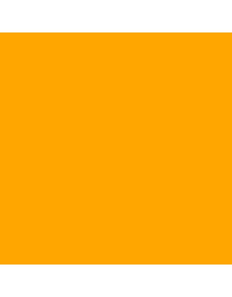 3m 1080: Gloss Sunflower