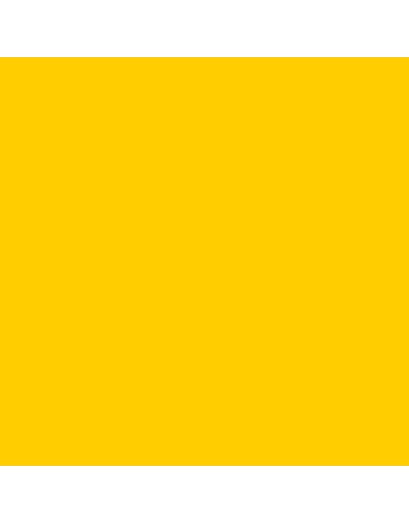 3m 1080: Brillo Amarillo Intenso