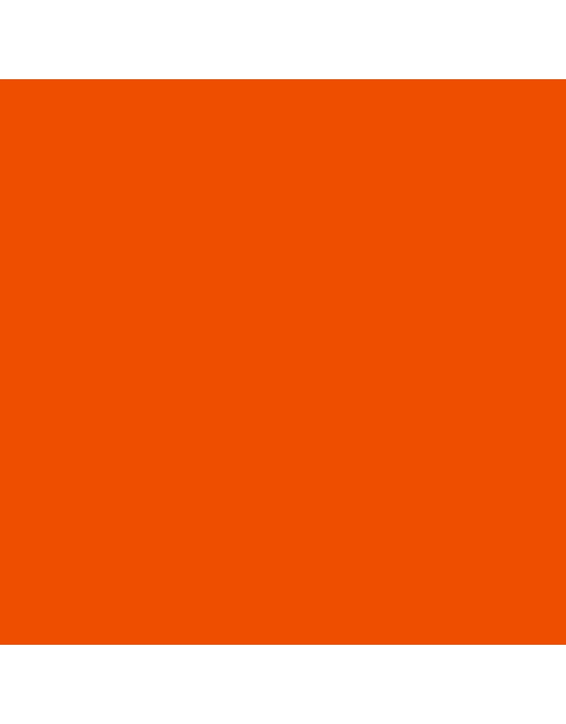 3m 1080: Brillo Naranja Quemado