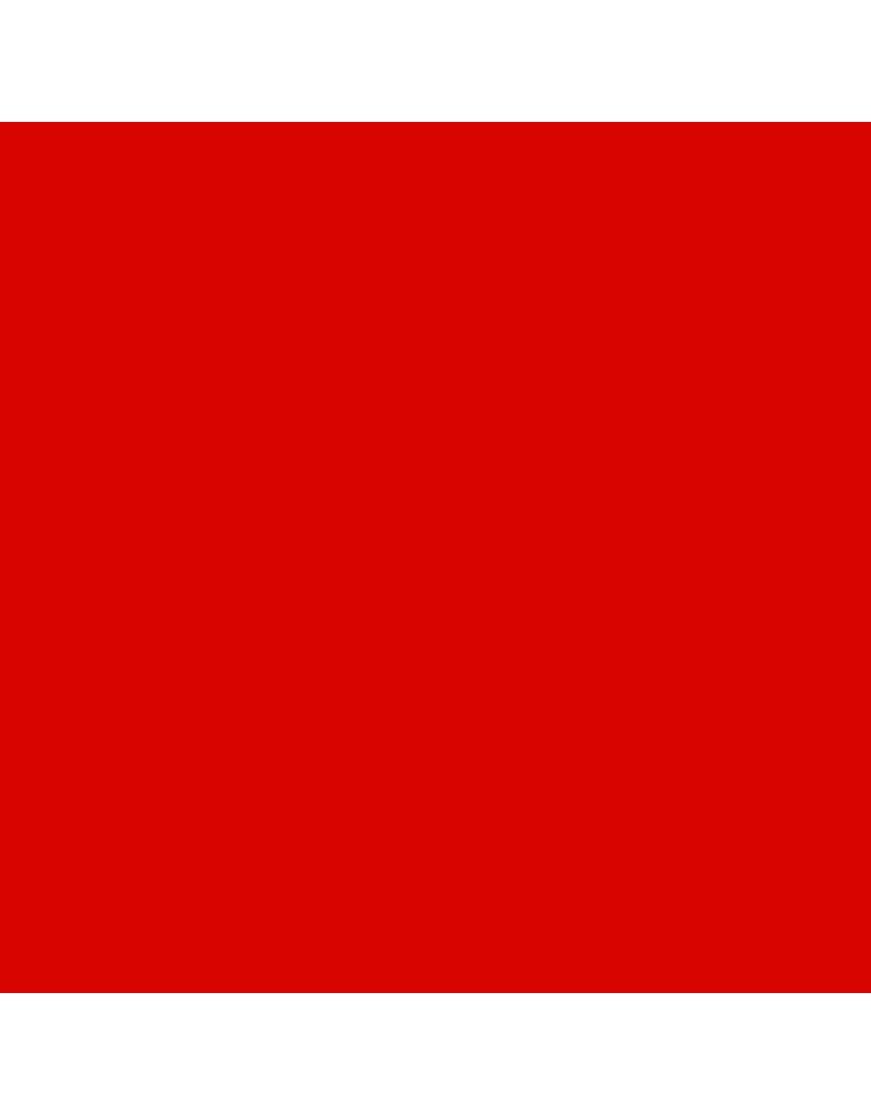 3m 1080: Gloss Hot Red