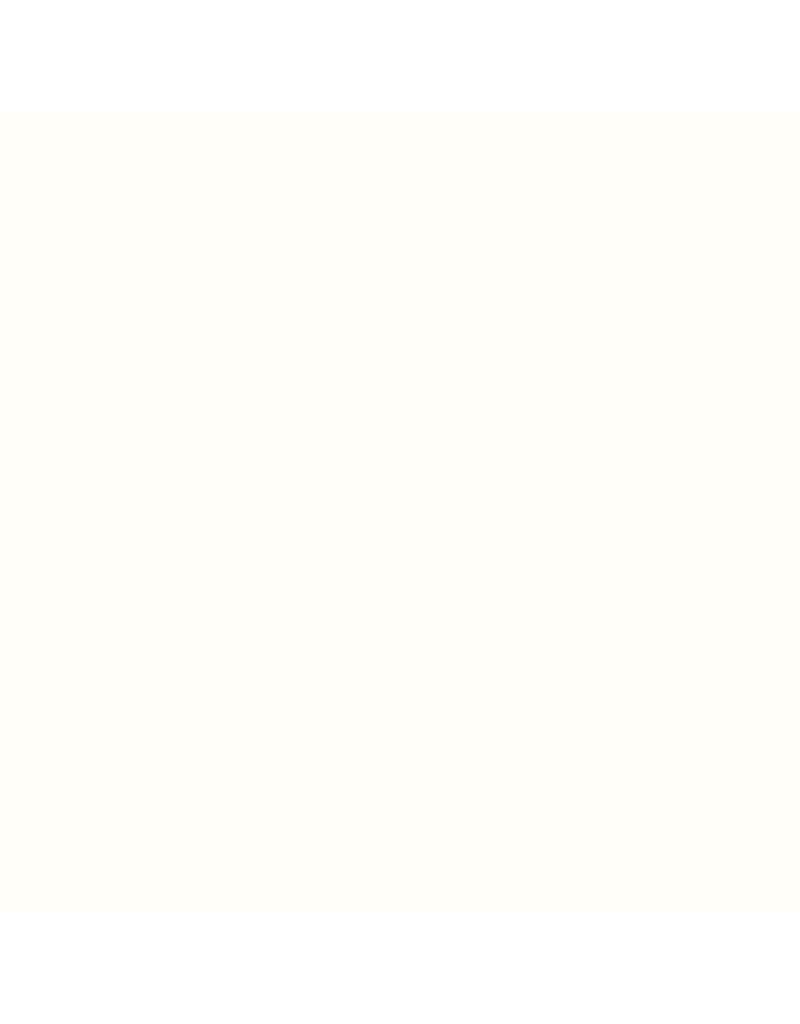 3m 1080: Gloss White