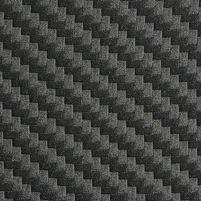 3m 1080: Carbón Fibre Negro
