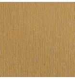 3m 1080: Brushed Oro