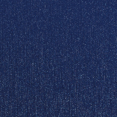 3m 1080: Brushed Acero Azul