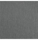 3m 1080: Brushed Acero