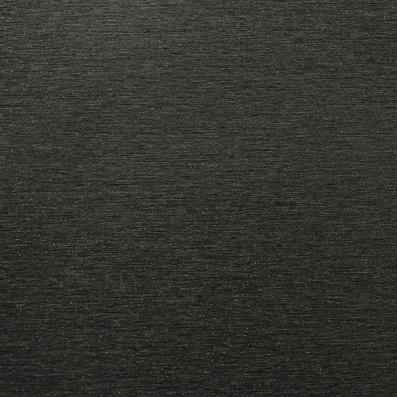 3m 1080: Brushed Negro Metálico
