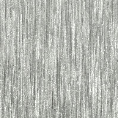 3m 1080: Brushed Aluminio