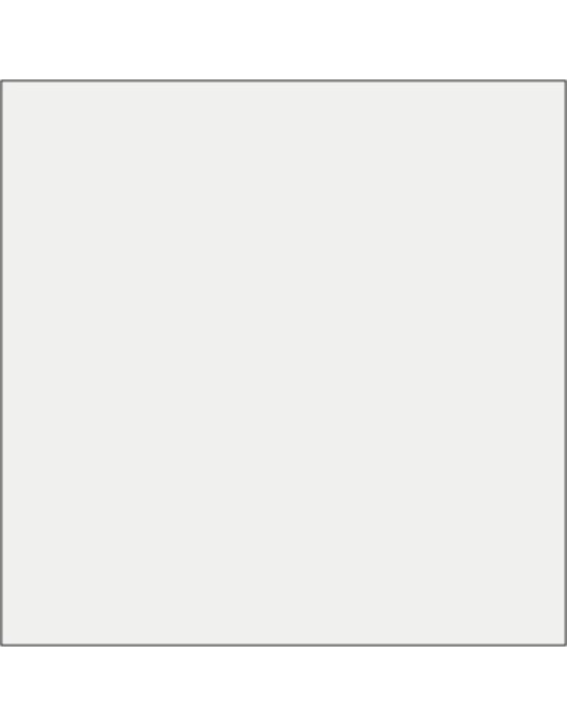 Oracal 970: White