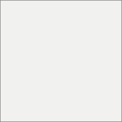 Oracal 970: White Matt
