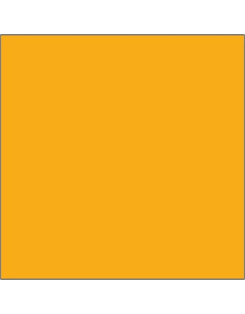 Oracal 970: Verde Amarillo