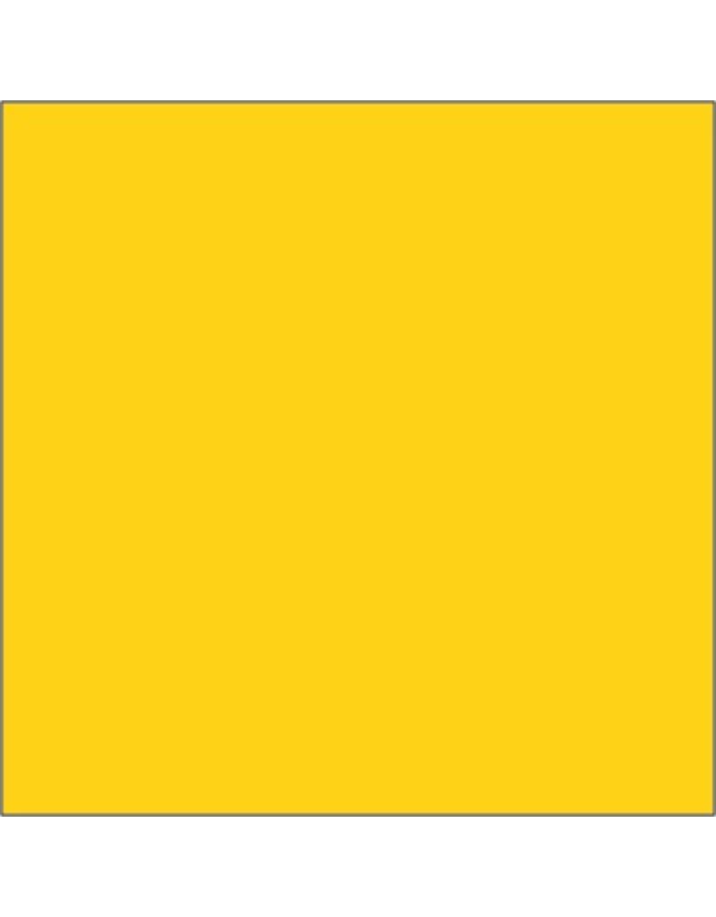 Oracal 970: Light yellow