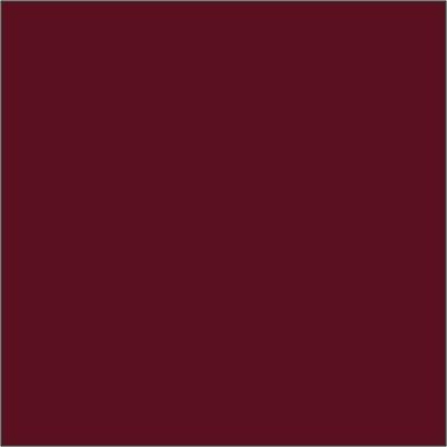 Oracal 970: Morado Rojo