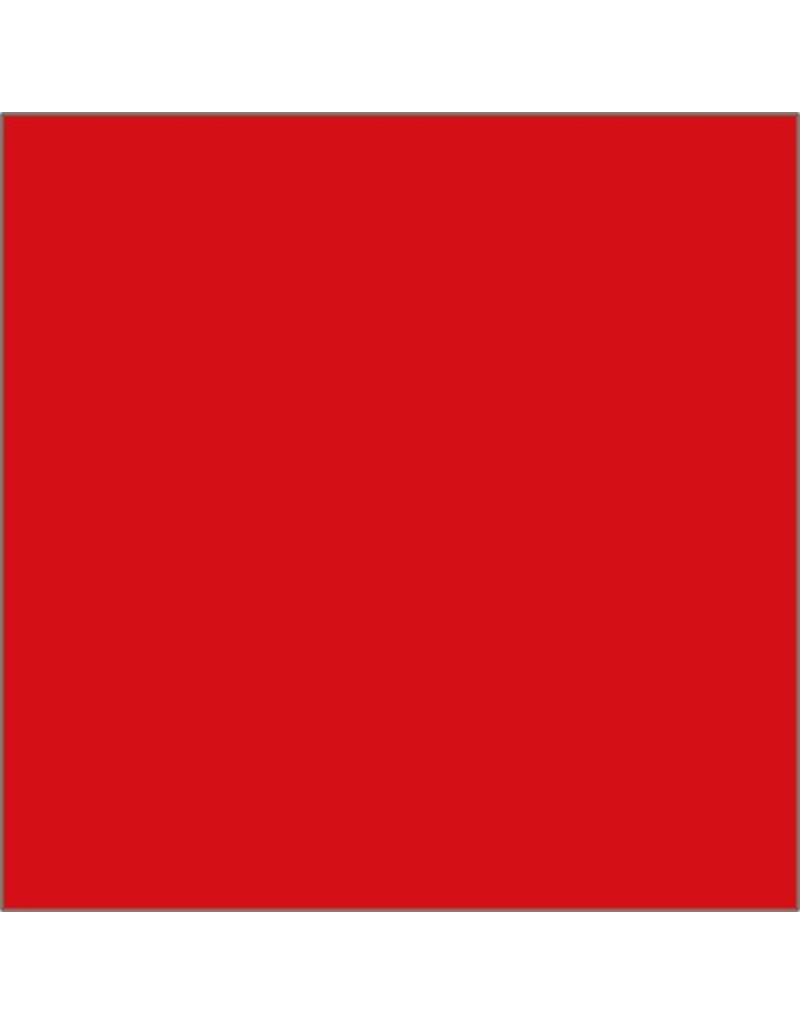Oracal 970: Rojo Claro