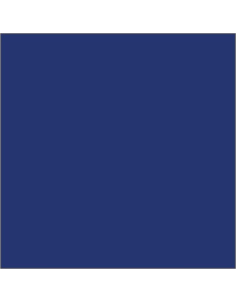 Oracal 970: Real Azul
