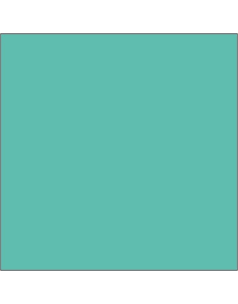Oracal 970: Mint Matt