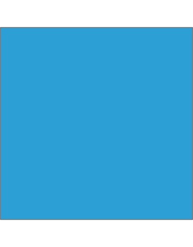 Oracal 970: Hielo Azul