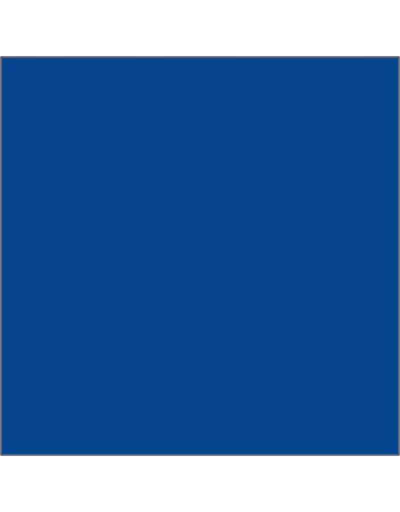 Oracal 970: Tráfico Azul