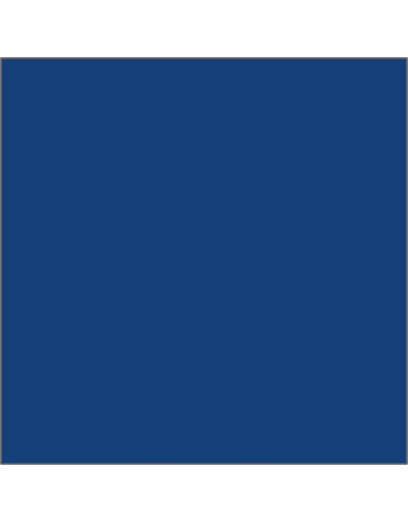 Oracal 970: Azul