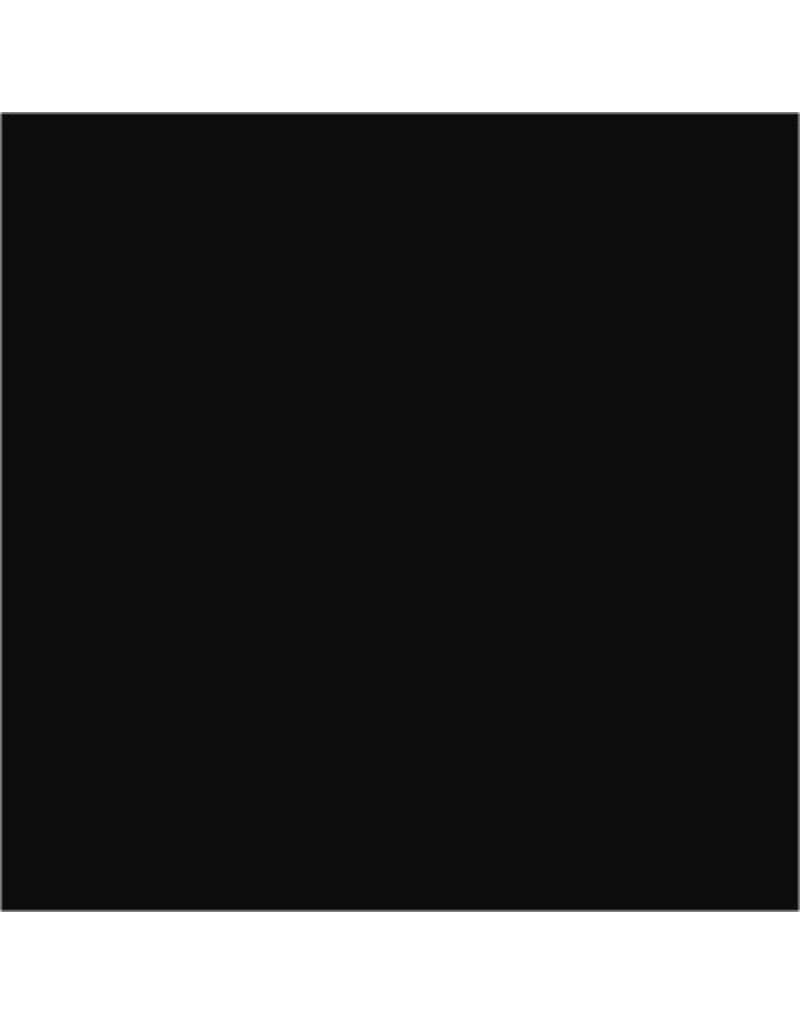 Oracal 970: Negro