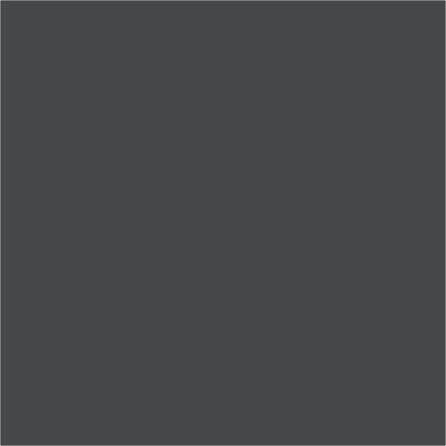 Oracal 970: Dark grey