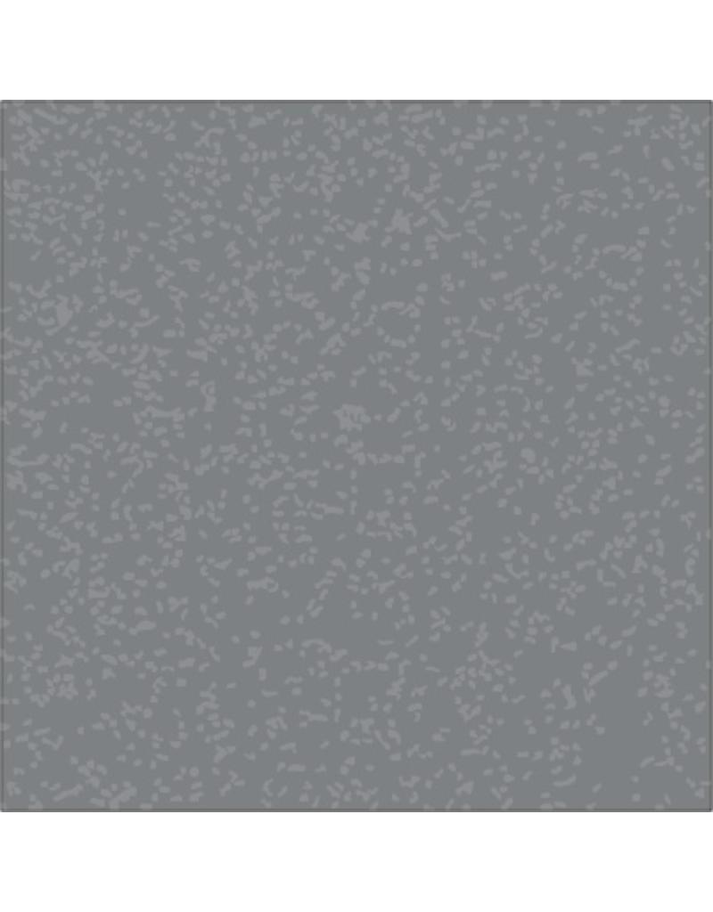 Oracal 970: Plata Gris