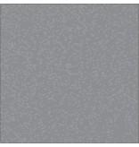 Oracal 970: Plata Gris Opaco