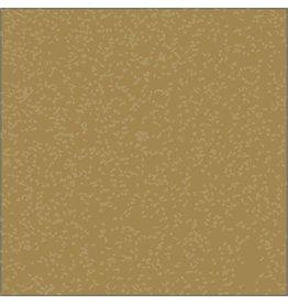 Oracal 970: Oro