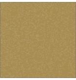 Oracal 970: Gold Matt