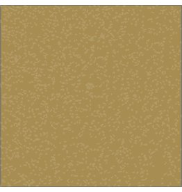 Oracal 970: Oro Opaco