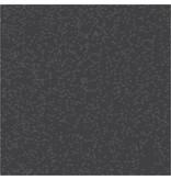 Oracal 970: Anthracite Opaco