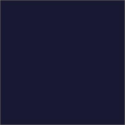 Oracal 970: Yacht Azul