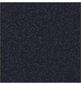 Oracal 970: Luz de Luna Metálico Opaco