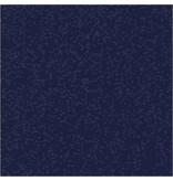 Oracal 970: Deep Azul Metálico
