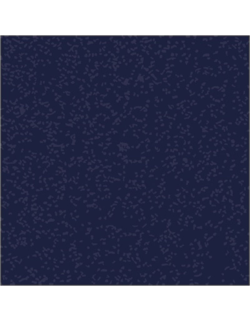 Oracal 970: Deep blue metallic
