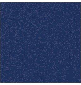Oracal 970: Noche Azul Metálico